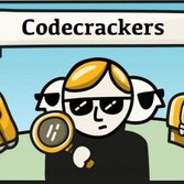 Codekrakers